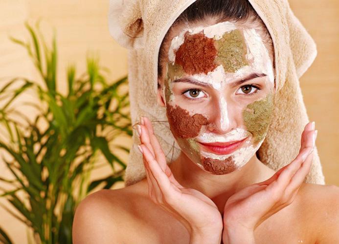 Органик Китчен (Organic Kitchen) Укол красоты маска. Отзывы, способ применения, лифтинг, состав