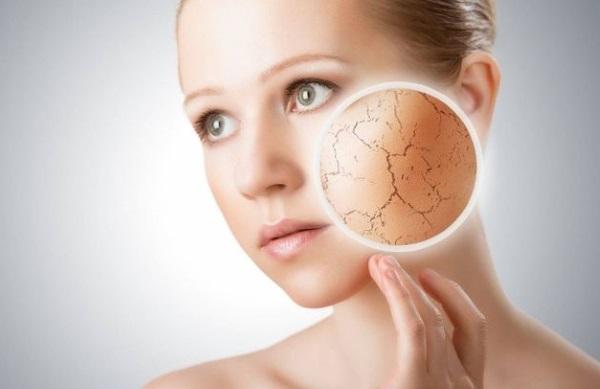 Спермацетовый крем для лица (Невская Косметика). Состав для сухой кожи, цена