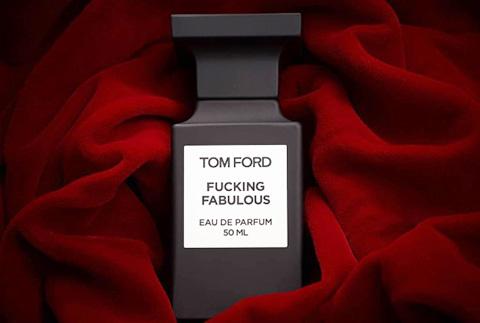 Том Форд Факинг Фабулос (Tom Ford Fucking Fabulous). Цена, где купить духи, описание аромата