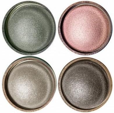 Запеченные тени Фаберлик (Faberlic). Отзывы, где купить, как пользоваться