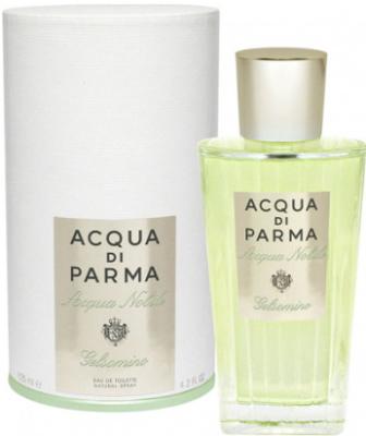 Аква ди Парма (Acqua di Parma) парфюм женский. Цена, отзывы