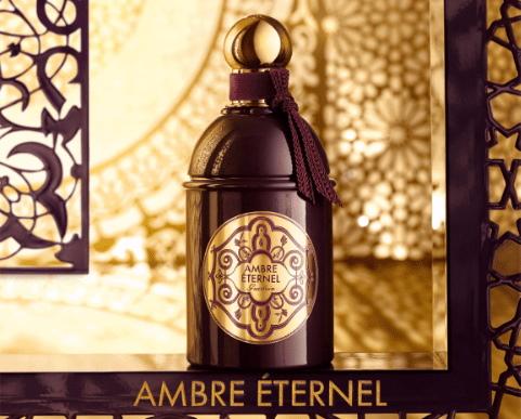Амбра в парфюмерии. Что это такое, как пахнет, из какого животного добывают, духи