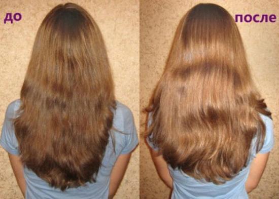Constant Delight 12 в 1 эликсир для волос. Цена, отзывы, как пользоваться