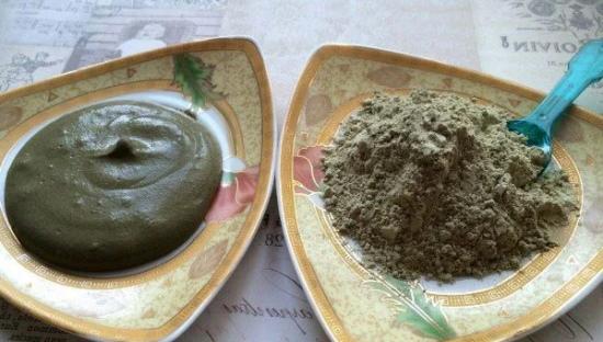 Цианокобаламин (Cyanocobalaminum) для волос в ампулах. Применение в чистом виде, шампунь
