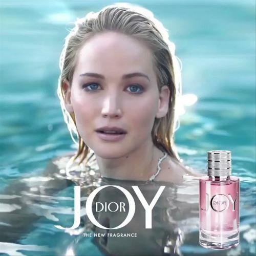 Диор Джой (Dior Joy) духи женские. Отзывы, описание аромата, цена, как отличить от подделки