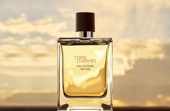 Духи Hermes для женщин. Отзывы, цена парфюма, описание ароматов