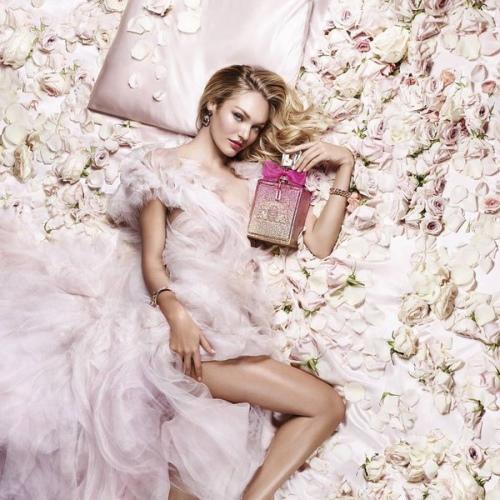Джуси Кутюр Вива Ла Джуси (Juicy Couture Viva La Juicy): Роуз, Голд Кутюр, Нуар, Ла Флер. Отзывы, цена