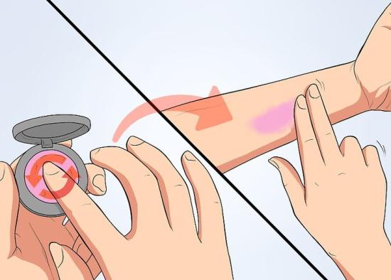 Косметика MAC Cosmetics. Каталог, цены, отзывы, где купить
