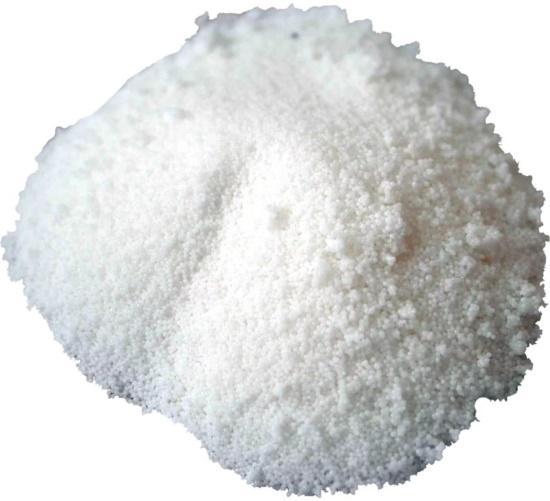 Stearic acid (стеариновая кислота) в косметике. Что это такое, вред, польза, свойства