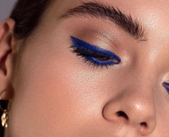 Vivienne Sabo (Вивьен Сабо) карандаш для глаз гелевый, водостойкий. Палитра, как пользоваться, отзывы