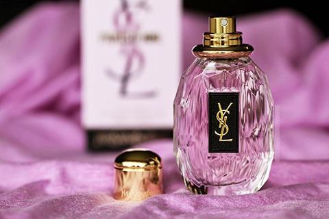 Ив Сен Лоран (Yves Saint Laurent) парфюм женский. Фото, описание, цена