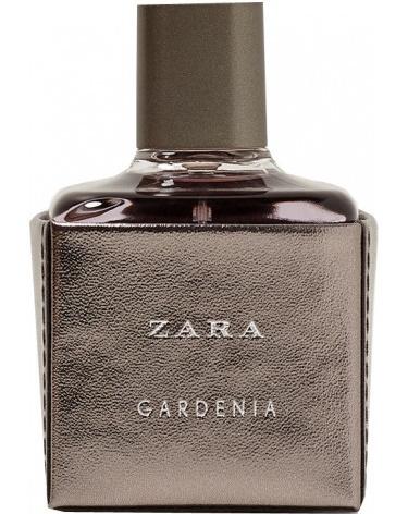 Туалетная вода Zara для женщин. Каталог, цены, отзывы