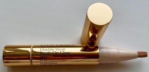 Эсте Лаудер Дабл Веар (Estee Lauder Double Wear) консилер. Отзывы, цена, оттенки