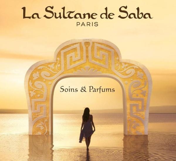 Крем Невесты Султан Де Саба (La Sultane de Saba). Отзывы, цена