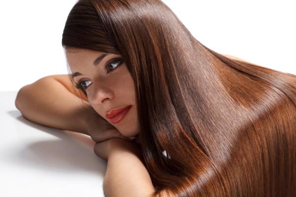 Настойка мяты перечной для волос от выпадения, перхоти, для роста. Отзывы