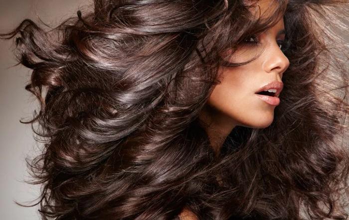 Шампуни для объема волос профессиональные. Рейтинг самых лучших