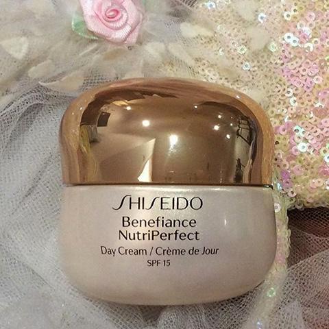 Кремы Shiseido (Шисейдо) для лица: увлажняющий, антивозрастной после 30-35-40-45-50 лет. Отзывы