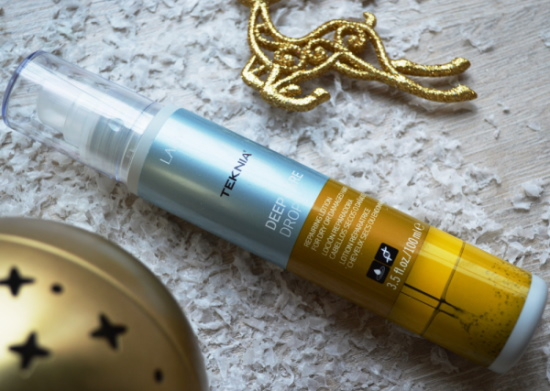 Лакме (Lakme) косметика для волос. Каталог, цены