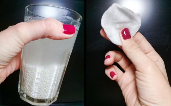 Рисовая вода для лица в домашних условиях. Как приготовить, рецепт, фото до и после, отзывы