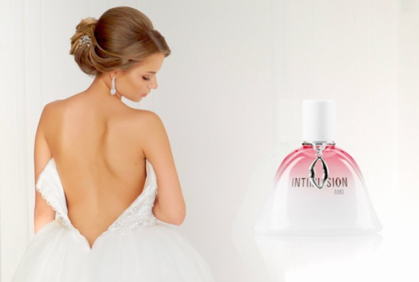 Dilis Parfum (Дилис Парфюм). Аналоги брендов, таблица соответствия, отзывы