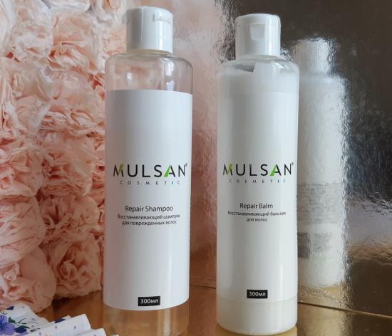 Натуральные шампуни без сульфатов и парабенов. Список, рейтинг, отзывы