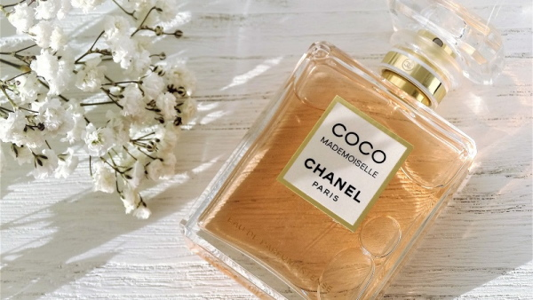 Coco Mademoiselle Chanel. Цена, отзывы, описание аромата