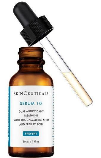 Косметика SkinCeuticals. Отзывы, цена