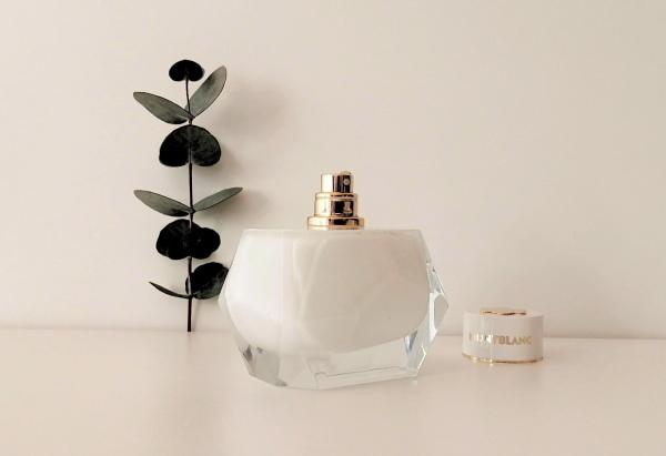 Свежие ароматы парфюма для женщин. Список