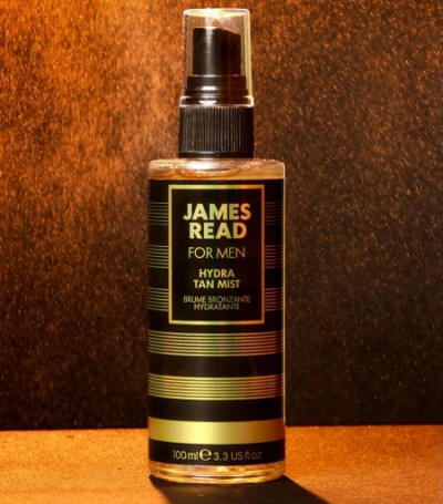 James Read автозагар для лица. Отзывы, цена, фото