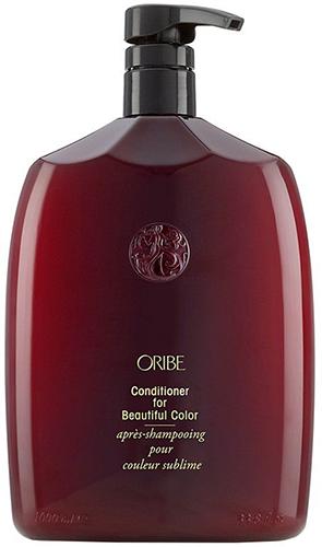Oribe (Орибе) косметика для волос. Отзывы, цена